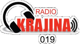 Radio Krajina 019